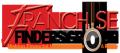 Francshse-BBC