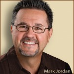 Contact Orange County Headshots Photographer, Mark Jordan