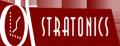 Stratonics
