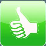 thumbs_up-150x150