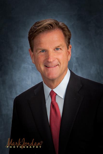 Orange-County-Headshots | Executive Portraits