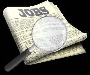 Free Headshot Session For Unemployed