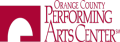Orange_County_Performing_Arts_Center