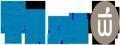 Watson_Pharmaceuticals