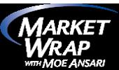market-wrap